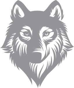 Wolfe Firearms M14 Logo